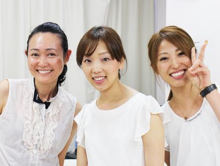 清歯塾衛生士セミナー 講師